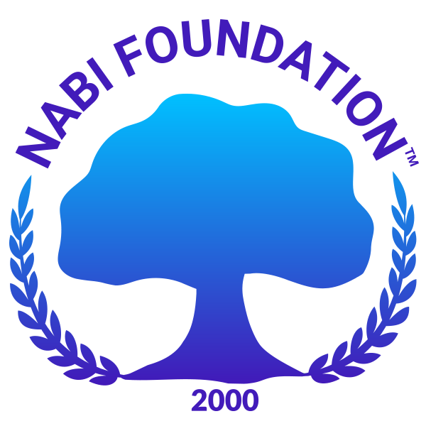 Nabi Foundation